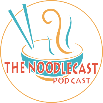 The NoodleCast Movie Podcast